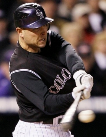 MattHolliday_2007_HomeRun_006.jpg